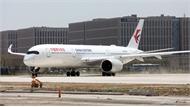 Sự cố máy bay Boeing 737 MAX: Hãng hàng không Trung Quốc yêu cầu Boeing bồi thường