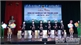 Huyện Lục Ngạn và TP Bắc Giang giành giải A toàn đoàn tại Liên hoan tiếng hát người cao tuổi tỉnh Bắc Giang