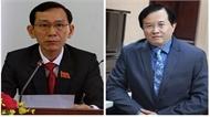 Thủ tướng Chính phủ bổ nhiệm hai Thứ trưởng