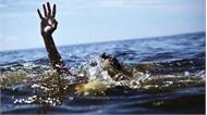 Đắk Nông: Hai mẹ con tử vong do đuối nước