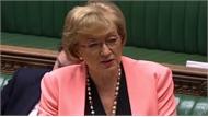 Anh: Lãnh đạo Hạ viện từ chức
