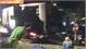 Đồng Nai: Khẩn trương điều tra vụ lật xe khách, 2 người chết và 17 người bị thương