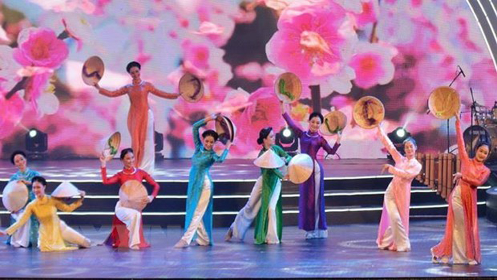ASEAN, Music Festival, Hai Phong province, cultural cooperation, regional nations, art troupes, outdoor performances