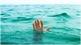 Tổng kết năm học xong ra sông tắm, ba nữ sinh lớp 6 tử vong
