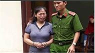 TP Hồ Chí Minh: Rắc thuốc diệt chuột hạ độc em dâu