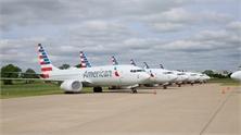 Phi công châu Âu lo sợ khả năng 737 MAX hoạt động trở lại