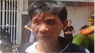 Người đàn ông lao ôtô bốn chỗ vào hai tên cướp ở Nha Trang