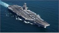 Liệu Mỹ có trượt vào cuộc đối đầu quân sự nguy hiểm với Iran?