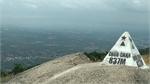 The hidden gem that is southern Vietnam's second tallest peak