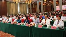 Bảo đảm chất lượng vải thiều để thông quan nhanh sang Trung Quốc