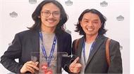 Phim ngắn Việt Nam thắng giải ở LHP Cannes