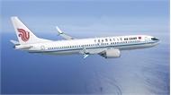 Sự cố máy bay Boeing 737 MAX: Các hãng hàng không Trung Quốc ước tính thiệt hại 579 triệu USD