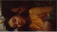 Phim 'Vợ ba' bị phạt 50 triệu đồng