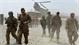Tổng thống Trump sẽ điều thêm 1.500 lính Mỹ tới Trung Đông