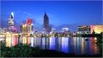 Vietnam – economic star in Southeast Asia