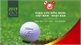 Hai Duong set to host Vietnam – Japan Friendship Golf Tournament