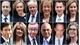 Vấn đề Brexit: Các ứng cử viên có thể thay thế Thủ tướng Theresa May