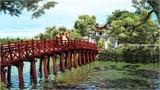 10 điểm du lịch Việt Nam hấp dẫn du khách nước ngoài