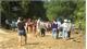 Rủ nhau tắm suối, 4 học sinh lớp 6 chết đuối thương tâm ở Lào Cai