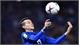 Cầu thủ đấm trộm trọng tài xin chia tay tuyển Thái Lan
