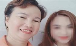 Thu được gì khi khám xét nhà của mẹ nữ sinh giao gà vừa bị bắt giam