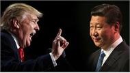 Trung Quốc cấp tập đổ vốn đầu tư sang Việt Nam