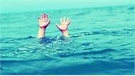 Bắc Giang: Hai cháu nhỏ tử vong do đuối nước