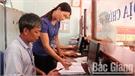 Yên Thế đào tạo, bồi dưỡng cán bộ nữ: Chuyển biến từ Đề án 02