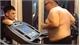 Động lực giúp thanh niên béo giảm cân