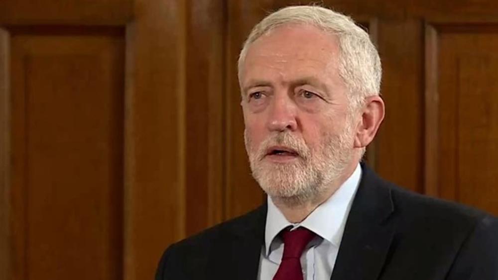 Thủ tướng Anh, Anh rời khỏi EU Brexit , Công đảng, tổng tuyển cử, trưng cầu dân ý