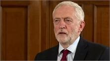 """Brexit """"rối ren"""": Công đảng kêu gọi tổng tuyển cử hoặc trưng cầu dân ý"""