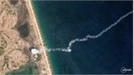 Triều Tiên: Từ bỏ tên lửa là từ bỏ quyền tự vệ
