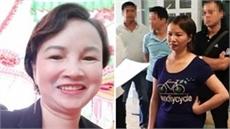 Nghi vấn thiếu nữ giao gà bị sát hại vì mẹ tham gia buôn ma túy