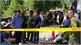 3 người tử vong trong phòng trọ ở Bình Dương