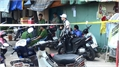 Điều tra vụ ba người trong một gia đình tử vong tại phòng trọ ở thị xã Dĩ An, Bình Dương