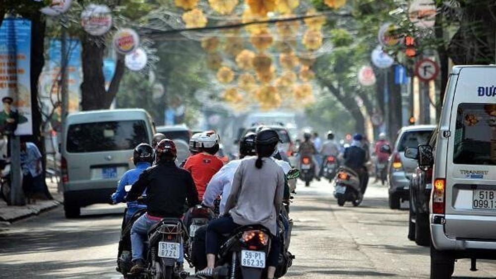 EETimes Asia, Việt Nam, trung tâm công nghệ, Đông Nam Á, dân số trẻ, tăng trưởng kinh tế