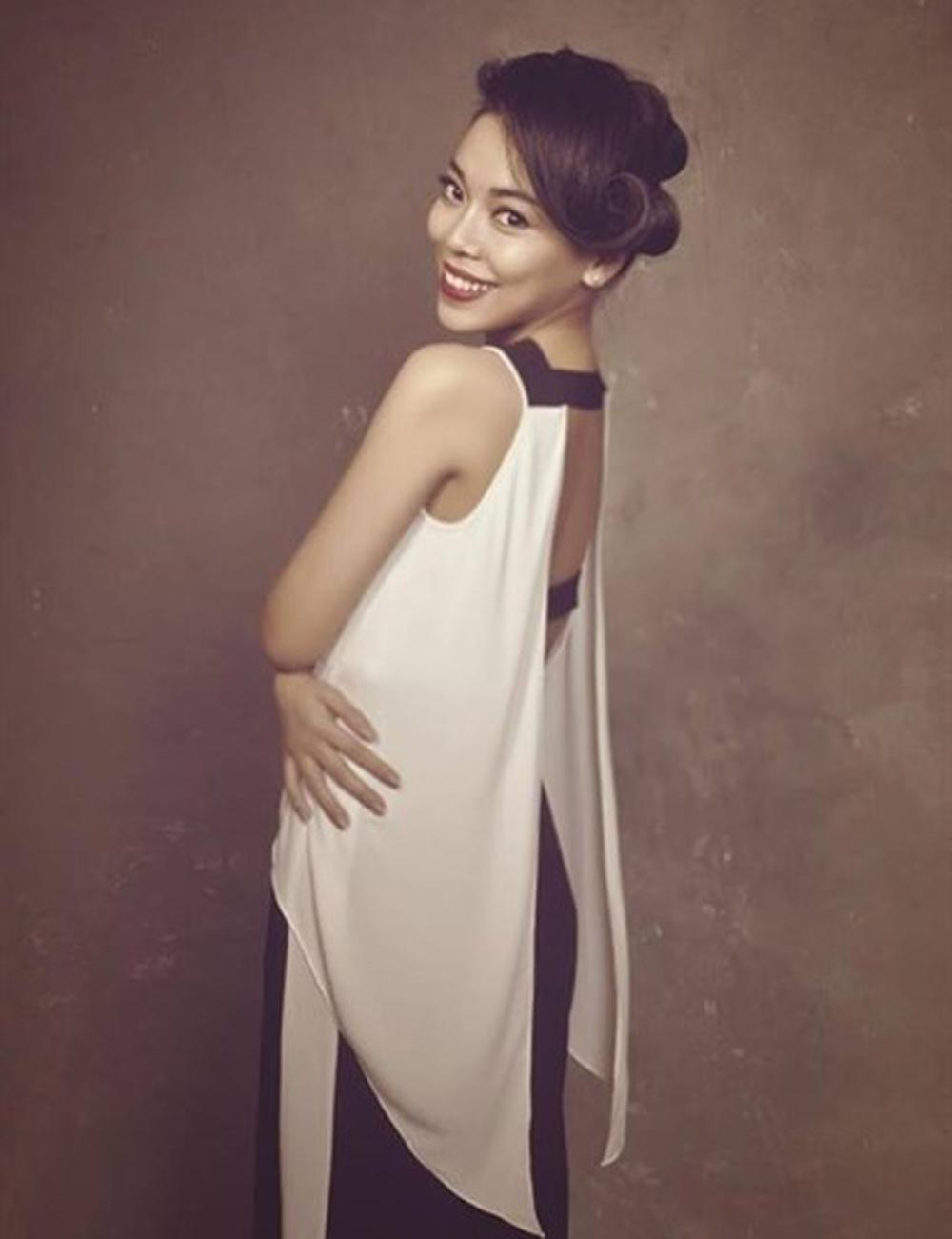 Vietnamese singer, ASEAN music festival, Pham Ha Linh, Vietnamese female singer,  largest music festival