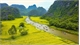 Vietnam to introduce tourism in RoK in late June