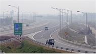 Chính phủ kiến nghị trả 4.000 tỷ đồng giải phóng mặt bằng cao tốc Hà Nội - Hải Phòng