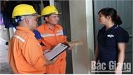 Yêu cầu chủ nhà trọ tuân thủ giá bán điện theo quy định