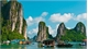 Van Don Airport near Ha Long Bay receives first international flight