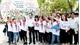 Thanh tra liên ngành việc thực hiện quyền trẻ em tại 7 tỉnh, thành phố