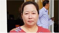 Viện Kiểm sát nhân dân tỉnh Sóc Trăng xin lỗi công khai 'nữ hoàng lục bình'