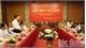 Tạo điều kiện để vải thiều Bắc Giang xuất khẩu sang thị trường Trung Quốc nhanh nhất