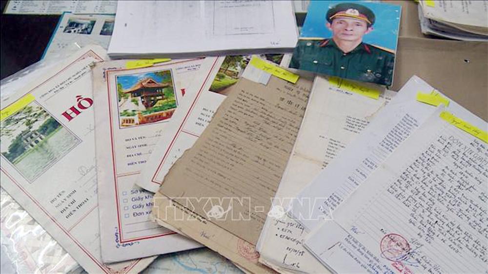 Giả danh Thượng tá quân đội, chiếm đoạt tài sản, Thái Bình, Nguyễn Hòa Bình