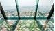 Hanoi observation deck among world's best vantage points
