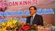 Khách hàng nước ngoài đánh giá cao chất lượng vải thiều Bắc Giang