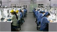 Hai kịch bản cho nền kinh tế Việt Nam trong bối cảnh mới