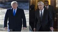 Mỹ: Công tố viên đặc biệt Robert Mueller tuyên bố từ chức