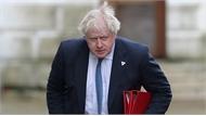 Bị cáo buộc nói dối, ứng cử viên chức Thủ tướng Anh Johnson hầu tòa